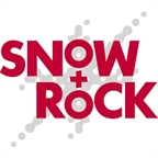 Snow and Rock selling the Pflexx Knee Exerciser